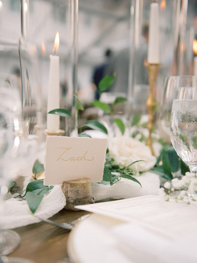 Brooke___Christian._Vail_Square_Arrabelle_Wedding_by_Alp___Isle_with_Calluna_Events._Reception-24