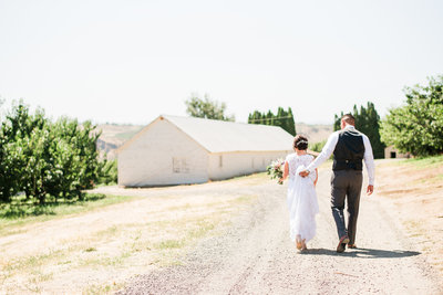 Wenatchee Photographer Misty C Photography wedding photography-0031