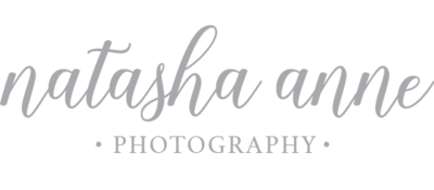 natashaanne-logo-light-grey