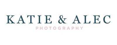 Logo- Birmingham AL Wedding Photographers
