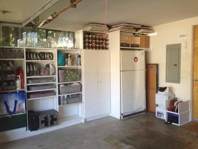 GARAGE 2 AFTER