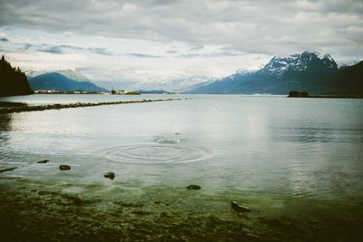 TheCotters-ValdezWedding-DockPointBeach-©LaurenRoberts2016-7