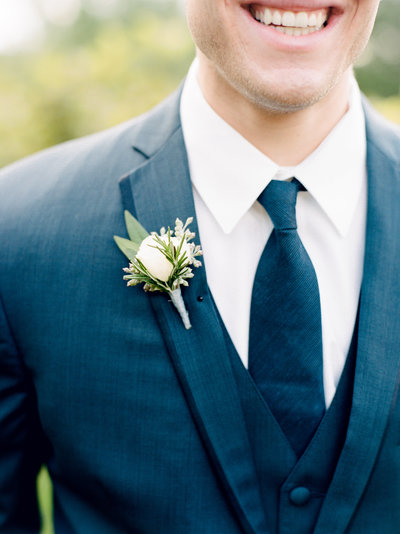 Winehave Groom Details