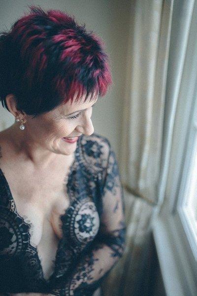 boudoir cancer survivor (49 of 63) (Small)