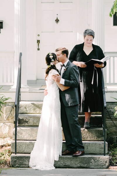 haywood_hall_garden_wedding_raleigh_nc-296