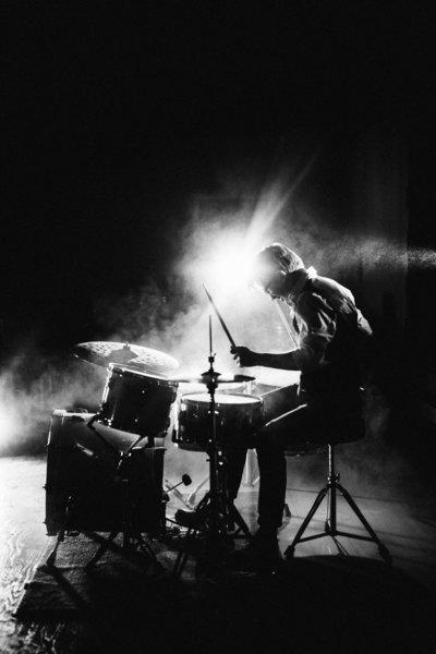 DevlinsDrums-WEBRES©BBM2016-44