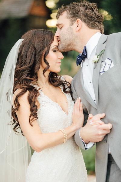 Sarah Goss Wedding Day-1