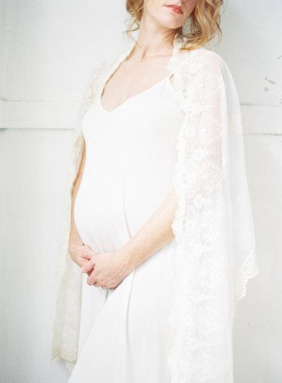 Lauren _Maternity68