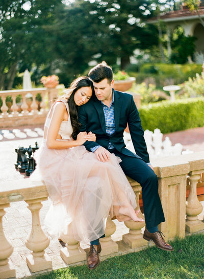 carmel_engagement_023
