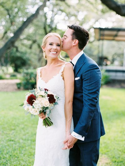 Austin_Matties_Green_Pastures_Film_Wedding_Photographer_0025