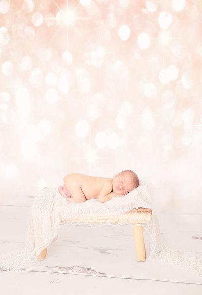 newbornphotographybedfordshire-3