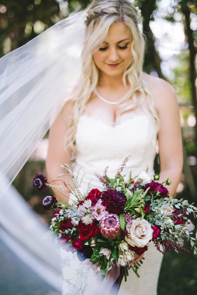 San-Diego-Wedding-Florist_0001