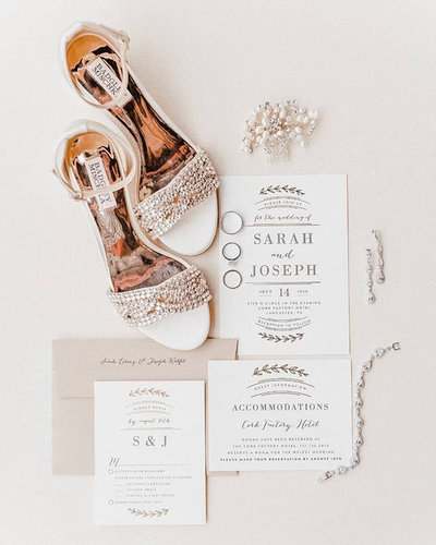 rustic-elegant-wedding-invitations-2