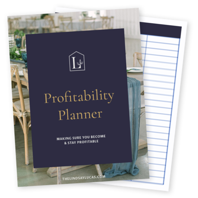 Profitability-Planner-freebie-preview