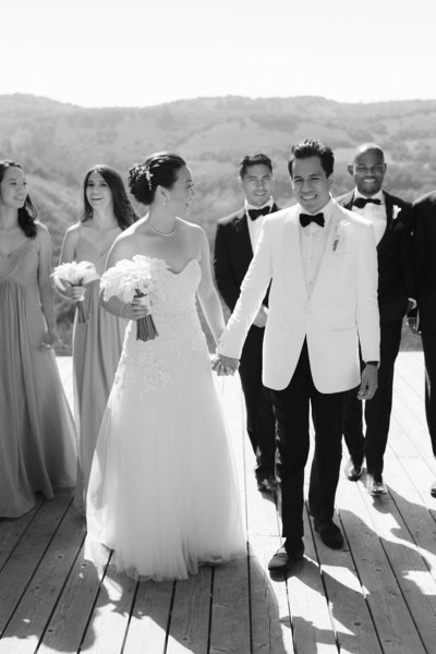 Carmel wedding photographer, California best wedding photographer