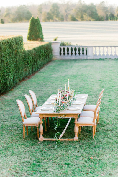 Great Marsh Estate-Virginia-Wedding-Manda Weaver-Photo-19