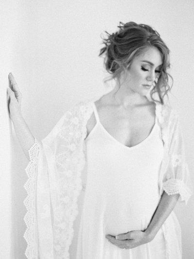 Lauren _Maternity60