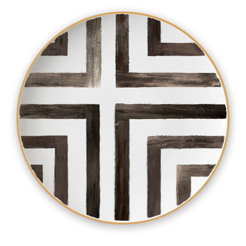 JC-Dinnerware-gold-black-ceramic-charger-plates.jpg_350x350