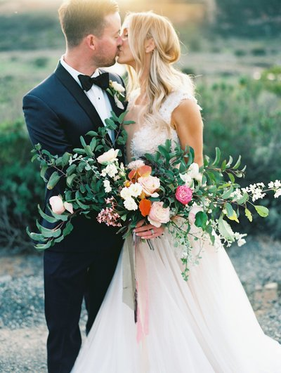 San-Diego-Wedding-Florist_0025