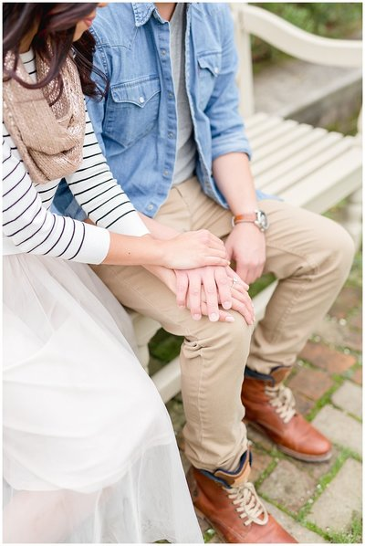 colonial-williamsburg-engagement-session-10