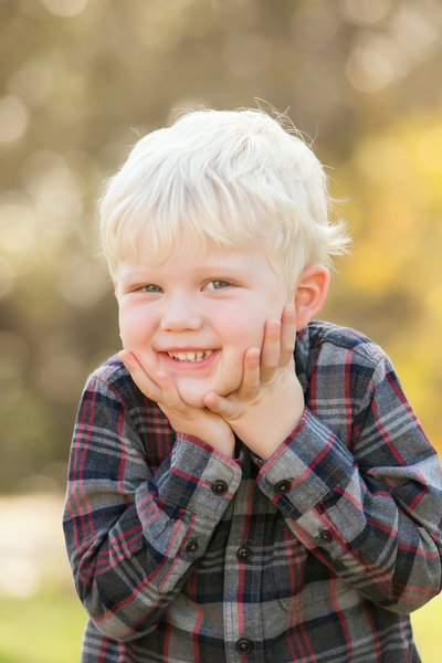 ©GilmoreStudios_Orange_County_Children_Photographer__006