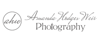 New Orleans Documentary Photographer | Amanda Hodges Weir Photography