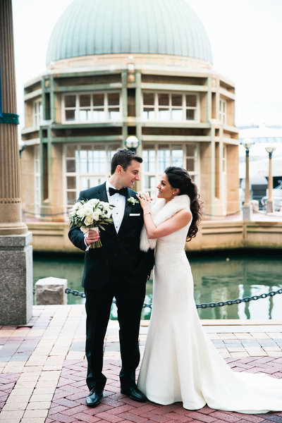 Boston-Harbor-Hotel-Boston-WeddingPhotography00343