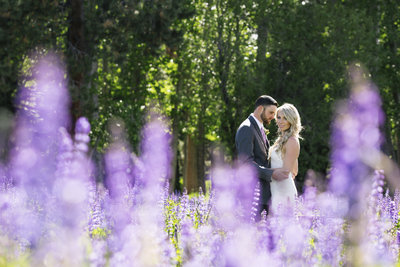 Lake_Tahoe_Wedding_Photos033