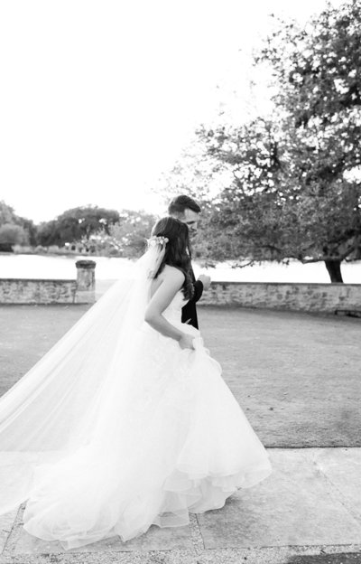 68-Houston-Oaks-Wedding-Ceremony-1
