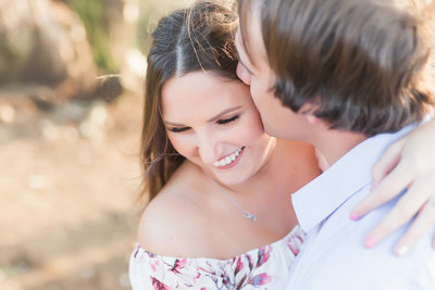 Nick&BrookeEngagement-57_websize