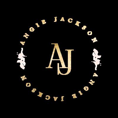 AJ_circle logo