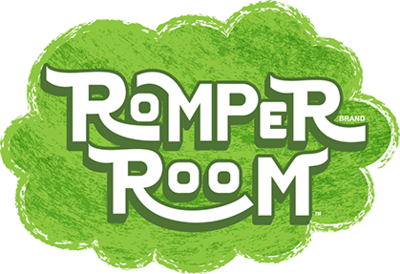 romperroom-logo_final