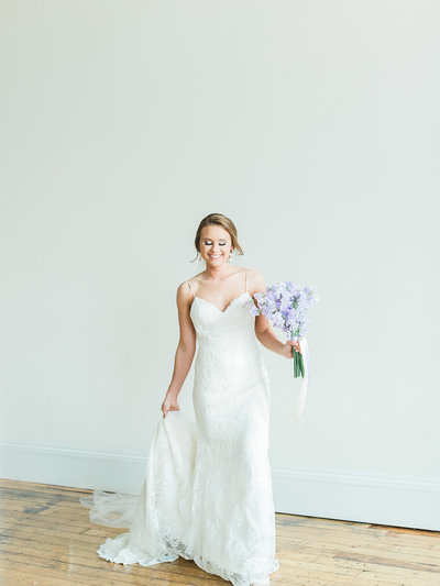 701 whaley bridal portraits7
