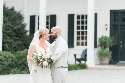 southern-clifton-inn-charlottesville-virginia-wedding-by-norfolk-photographer-photo312