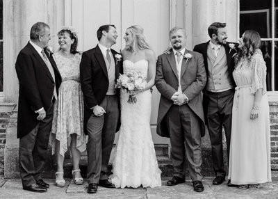 adorlee-151-wedding-photographer-chichester-west-sussex