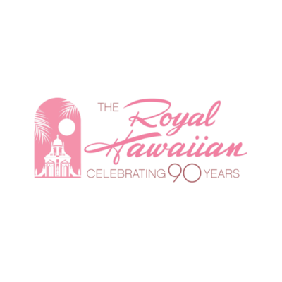 AMM_Clients_Royal