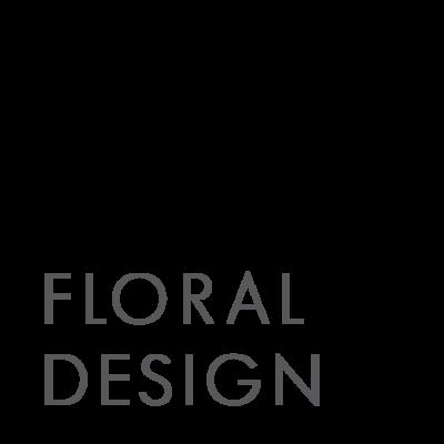 floral Design-01