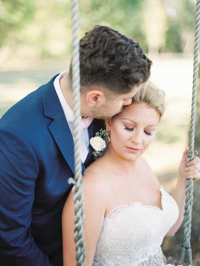 brittany-jake-long-hollow-bride-groom-1