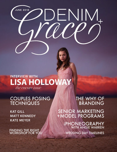 denimandgrace_june2013_cover
