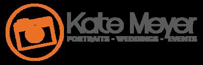 KMP_Logo_2016