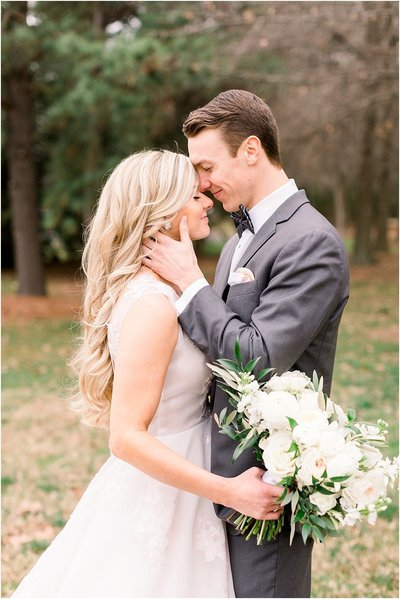charlotte-north-carolina-wedding-photographer_0086