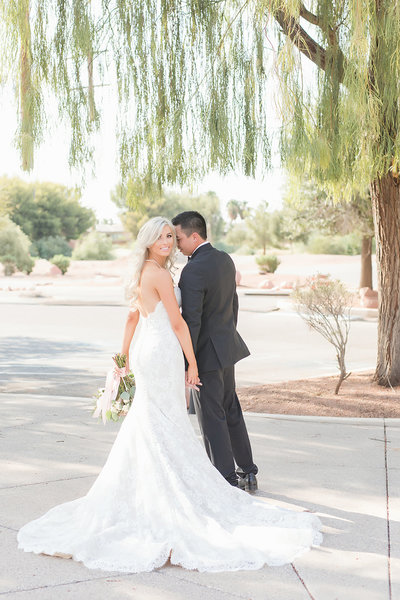 MARSH_WEDDING_LASVEGAS_52_websize