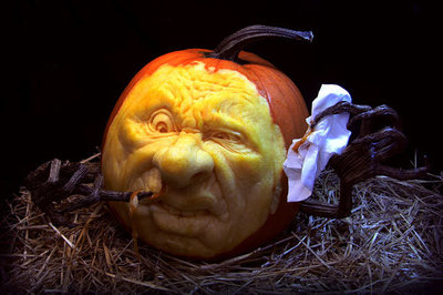 halloween-pumpkin-carvings-villafane-studios-11