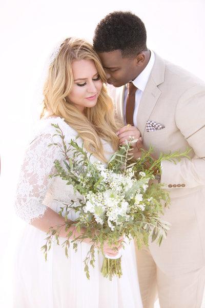 UTAH WEDDING PHOTOGRAPHER_003