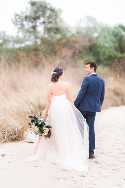 Tori&Ben-Chesapeake Bay Beach Club-Eastern Shore-Wedding-Manda Weaver-Photo-18