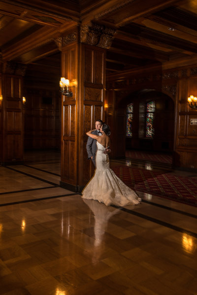 Scottish_Rite_Wedding