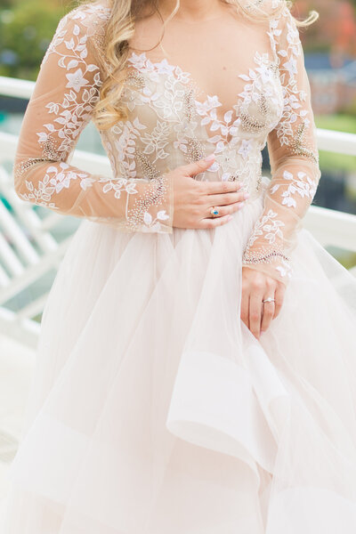kirbykphotography_hayleypaigeweddingdress-1-3