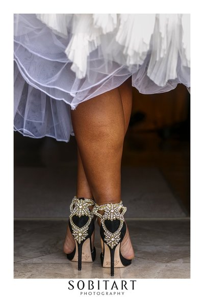 fallon_joey_dreams_resort_los_cabos_mexico_wedding-216
