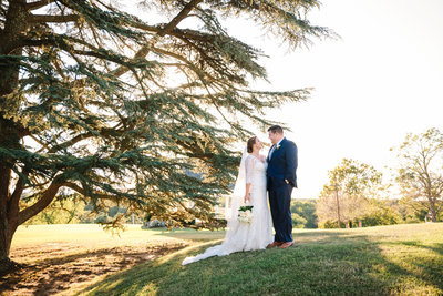 Washington, DC | VA | MD  Wedding Photography