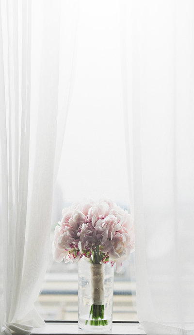 Vancouver-Island-BC-Wedding-Photographer-7